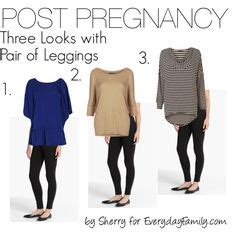 1000 ideas about post pregnancy fashion on
