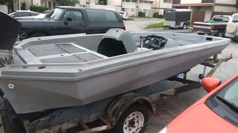 used boat trailers for sale orlando skeeter boat with trailer for sale in orlando fl offerup