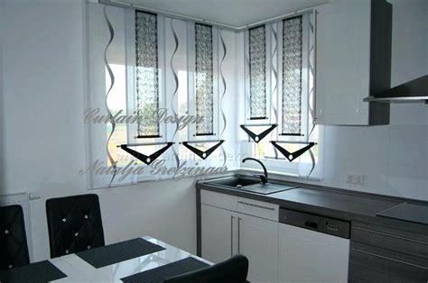 gardinen ideen fur kuche 50 frische scheibengardinen modern k 252 che f 252 r gardinen