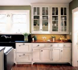 Victorian kitchenscabinets design ideas and pictures