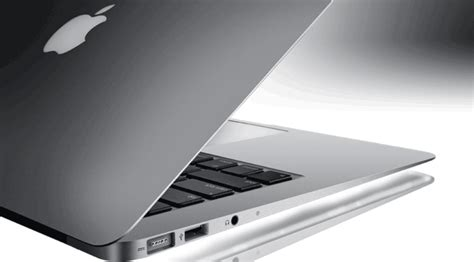 Macbook Air Di Australia offerta macbook air 11 quot 799 sconto di 158 apple notizie