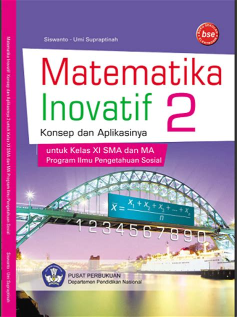 buku paket matematika 8 buku paket matematika sma ma ips kelas 11 dokter matematika