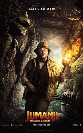 film jumanji streaming ita watch movie online jumanji welcome to the jungle 2017