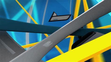 gravy boat thunderbird ytv agogo scrawl studios decode entertainment ytv 2008 youtube