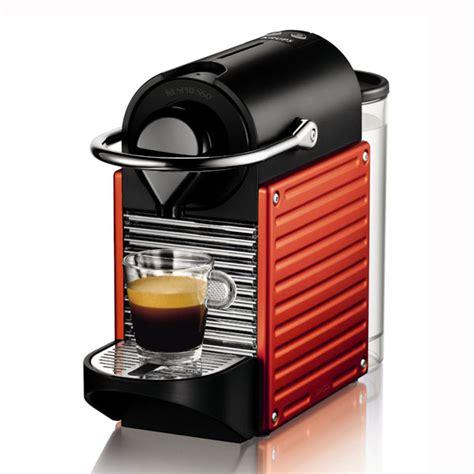 Delonghi Toaster John Lewis Nespresso Pixie Recensione E Opinioni