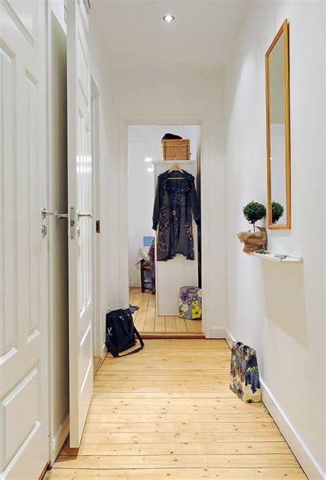 como decorar un recibidor y pasillo espacios peque 241 os el recibidor en un pasillo decoracion in