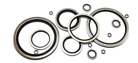 imperial bonded seals kit buy eastern seals uk ltd