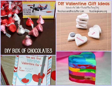 diy childrens gifts diy s day gifts for diy do it your self