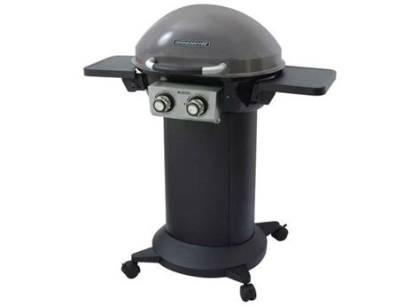 brinkmann patio 810 6230 s grill gas grill reviews