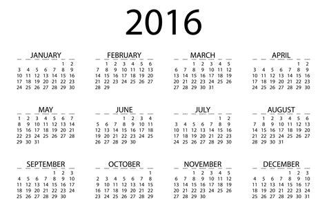 new year sts 2016 australia post صور 2016 نتيجه عام 2016 بالصور تهنئه بعام 2016 بالصور من