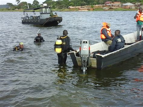 boat cruise accident in lake victoria condolences pour in for lake victoria boat accident