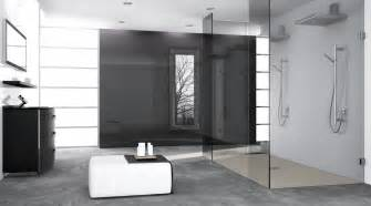 Walk In Shower Ideas For Bathrooms help and advice for frameless glass shower enclosures and