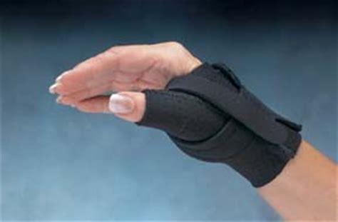 comfort cool thumb spica thumb splints spica splint mcp joint splint thumb brace