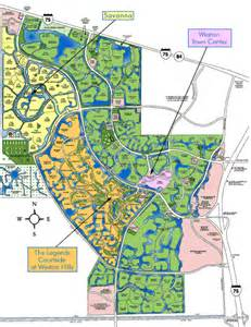 Map Of Weston Florida by Weston Florida Pictures To Pin On Pinterest Pinsdaddy