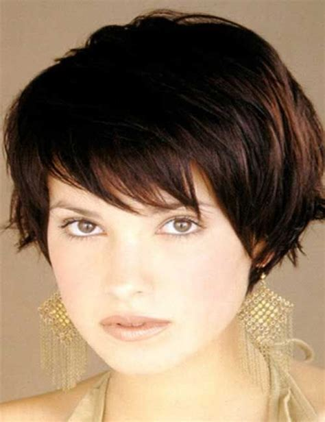 short hair chic on empire 304 best sexy hair styles over 50 images on pinterest