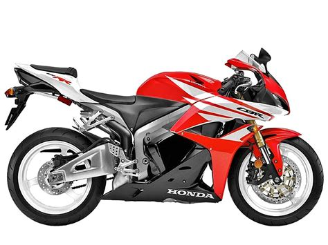 2012 cbr 600 for sale for sale honda cbr 600 rr 2012 model honda cbr 600rr