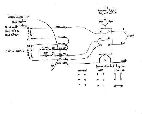 forum     wiring  single