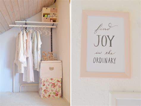 schlafzimmer clever einrichten - Kleiderschrank Für Kleine Räume
