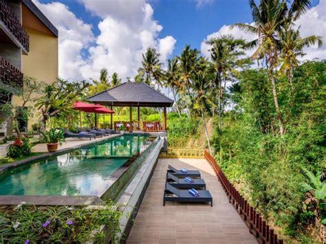 agoda ubud accommodation mayura a karma retreat bali indonesia agoda com