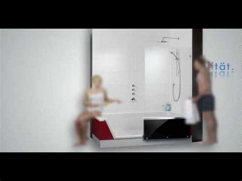 repabad wendlingen repabad easy in die dusche zum baden