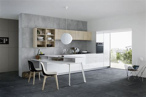 outlet cucine e provincia outlet cucine e provincia outlet e offerte with