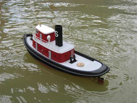 boat stern pics attachment browser stern pic tug boat sara anne jpg by