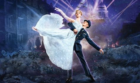 cinderella film release date uk picturehouses film information for matthew bourne s