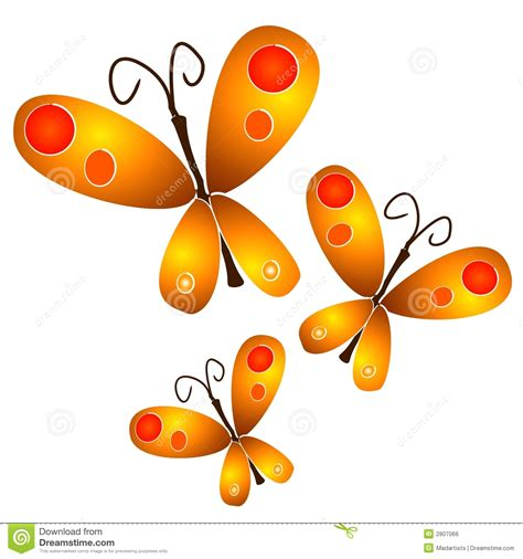 farfalle clipart butterflies clipart free large images