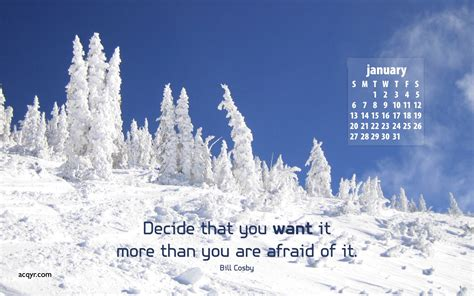 desktop wallpaper january 2015 desktop calendar wallpapers january 2015 new calendar