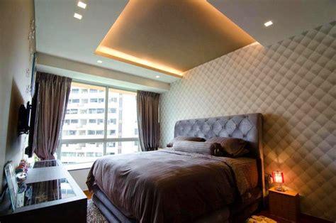elegant luxury bedroom ideas  furniture  design