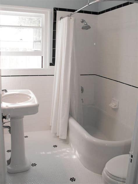 1920s bathtub 100 best 1920s bungalow bathroom remodel images on