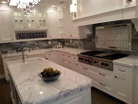 granite countertops for ivory cabinets white kitchen cabinets with black granite countertops