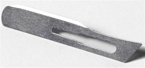 dermaplaning blades 91 best advanced dermaplaning images on pinterest beauty