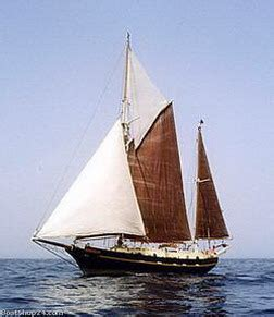 small boat nomenclature january 2015 boat builder plan