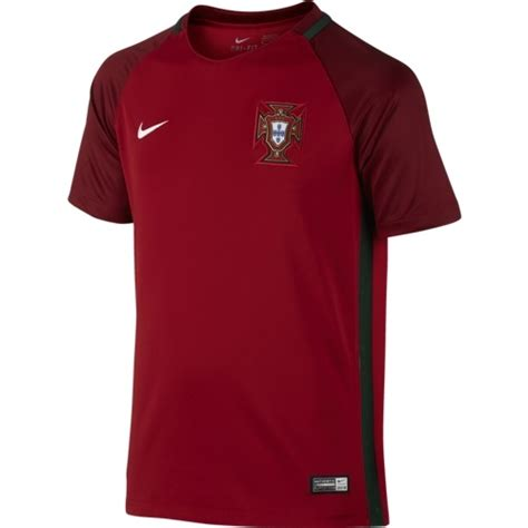 T Shirt Portugal 2016 nike mens portugal home jersey 2016 portugal national