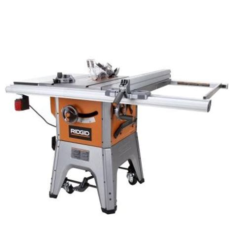 best 25 contractor table saw ideas on table