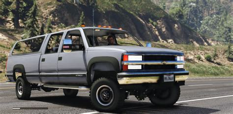 accident recorder 1992 chevrolet s10 blazer seat position control service manual 1997 chevy silverado 4x4 5 7 replace the brake power boster unit on rivers order