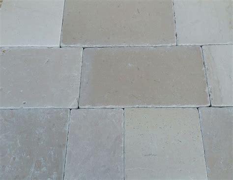 offerta pavimenti per esterni pavimenti per esterni prezzi offerte con pavimento esterno