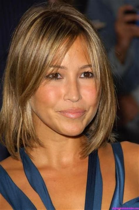 the new rachel haircut 2012 rachel stevens 2012 short hairstyle hair pinterest