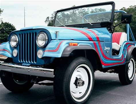 vintage toyota jeep 25 best vintage jeep ideas on jeep grill