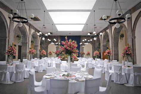 5 wedding venues sorrento 5 hotel sorrento amalfi coast italy wedding locations