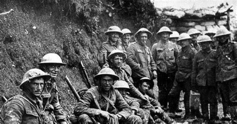 world war best novels about world war 1 list of wwi fiction books