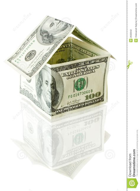 Faith Money Buying House 28 Images Fast Guide To Buying A Home Makemoneyinlife So
