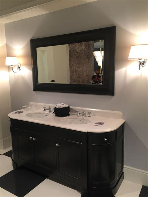 Light Match Bathroom Bathroom Vanities How To Them So They Match Your Style