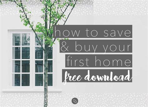 save money to buy a house buy a house or save money 28 images how do i save money to buy a house 28 images the best
