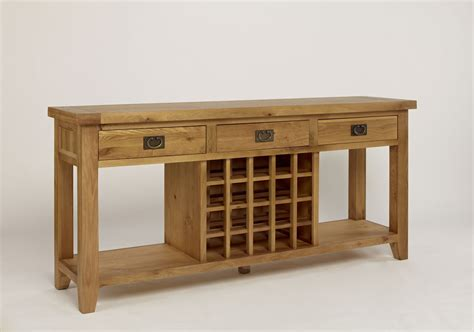 wine rack console table wine rack console table antique console table wine