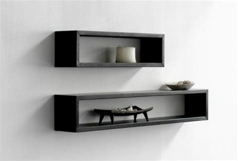 modern wall shelf ideas ideas decorative wall shelves shelving ideas diy floating