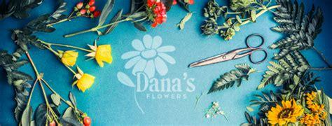 fayette al florist fayette al flowers s flowers