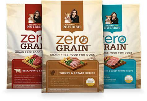 rachael ray nutrish zero grain dog food meijer weekly ad rachael ray nutrish zero grain natural salmon sweet
