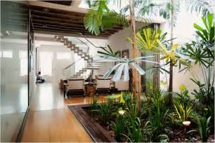 Interior Garden Design Ideas Interior Garden Design Ideas Home Interior Design
